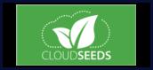 CloudSeeds