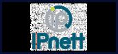 IPnett